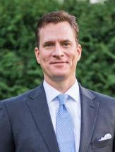 David Gerszewski