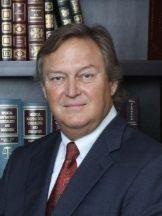 David A. Vukelja