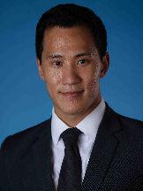Michael T. Hua