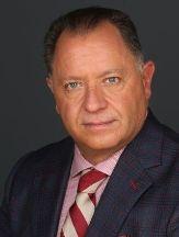 Robert A. Bianchi