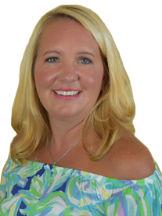 Heather E. Vanhoose