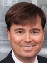 Jeffrey B. Kelly