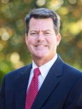 Warren R. Todd