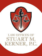 Stuart Kerner