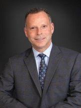 Marc W. Garbar