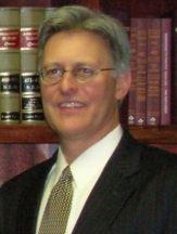 Peter V. Bellotti