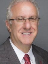 Howard S. Grossman