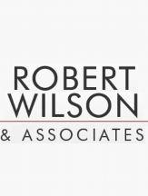 Robert E. Wilson
