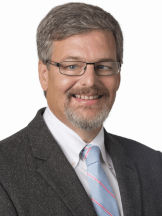 Michael J. Dyer