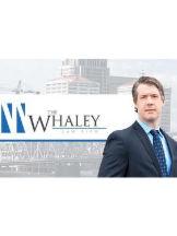 Aaron G. Whaley