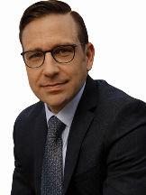 Matthew S. Norris