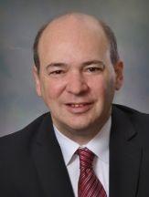 Ivan Yacub