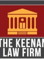 Don C. Keenan