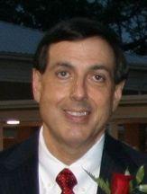 Mitchell Lattof Jr.