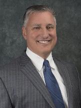 Robert P. Charbonnet Jr.