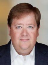 Jeremiah M. Hodges