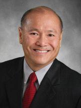 Roy K. S. Chang