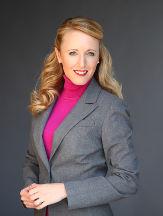 Angela Elliott Frazier