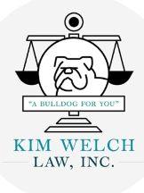 Kim Welch