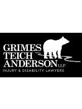 Grimes Teich Anderson LLP