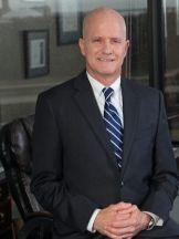 Gary L. Medlin