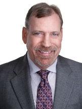 Jerry von Sternberg