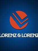 Ted R. Lorenz