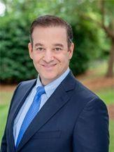 Michael D. Maurer