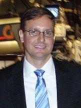 Michael S. Waddington