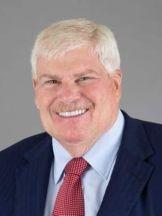 John E. Williams Jr.