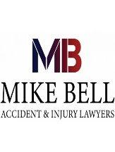 Michael T. Bell