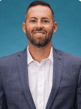 Ryan Sargent