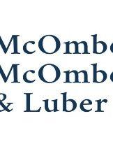 R. Armen McOmber
