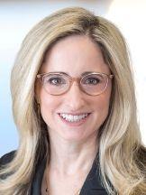 Susan C. Stone