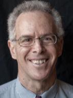 Elliott Alderman