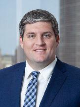 Scott A. Hale