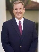Jeffrey Higgins