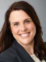 Amy Tobias
