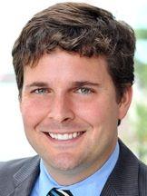 Bradley J. Groene