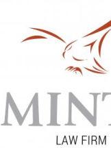 David J. Mintz