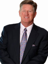 Kenneth S. Nugent