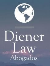 Richard Diener