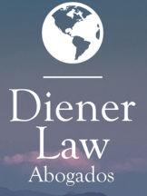 """Richard """"Bert"""" Diener"""