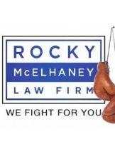 Rocky McElhaney
