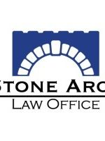 Stone Arch Law Office, PLLC