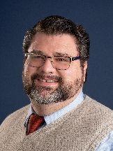 Eric P. Galuszka