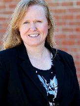 Melissa Pearce