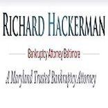Richard Hackerman