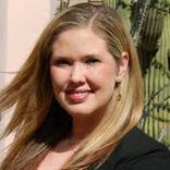 Riisa Petersen Mandel
