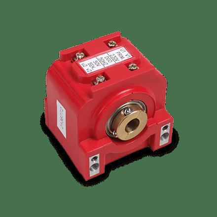 DGO-2 220V/50V Transformer (04.025)